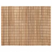 ТОГА Салфетка под прибор,естественный,бамбук